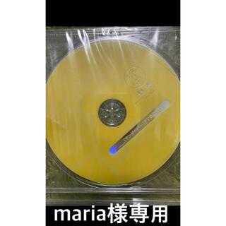 __(アンダーバー) フリーバム キーホルダーとらのあな限定特典 PV集DVD(ボーカロイド)