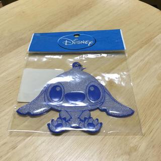 ディズニー(Disney)のスティッチ  リフレクター(その他)