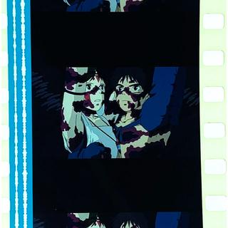 ジブリ(ジブリ)の77. もののけ姫 フィルム ジブリ(その他)
