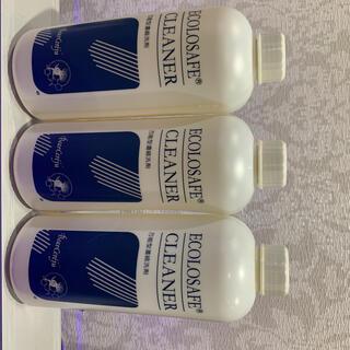 エコロ ベルセレージュ(洗剤/柔軟剤)