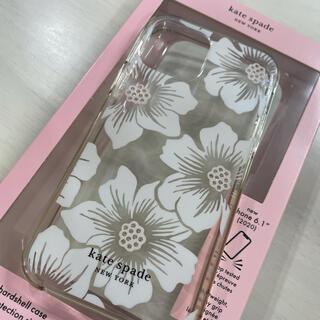 ケイトスペードニューヨーク(kate spade new york)のiPhone12 kate spade(iPhoneケース)