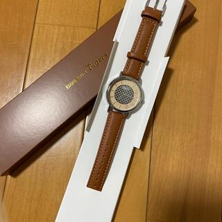 阪神タイガース - 阪神タイガース☆ファンクラブ☆腕時計