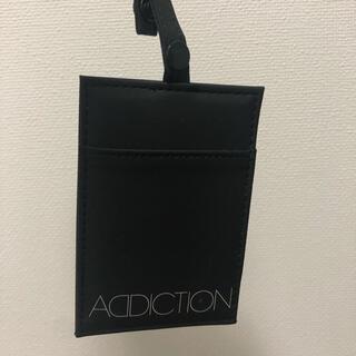 アディクション(ADDICTION)のADDICTION ミラー(ミラー)