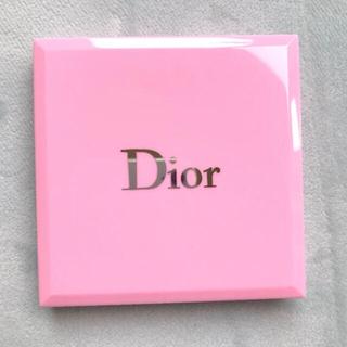 Christian Dior - ディオール  ミラー