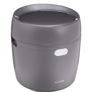 ヤマゼン(山善)の炊飯器 GJH-M300(炊飯器)