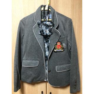 ラブトキシック(lovetoxic)の卒業式制服セット(ドレス/フォーマル)