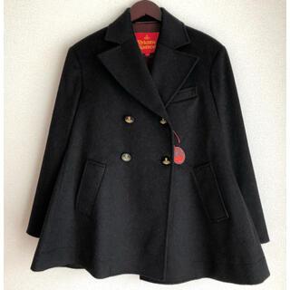 Vivienne Westwood - ヴィヴィアンウエストウッド  インポートコート ジャケット