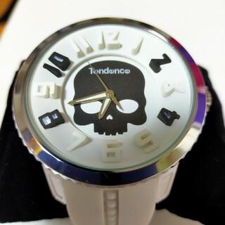 テンデンス(Tendence)のハイドロゲン 腕時計(腕時計(アナログ))
