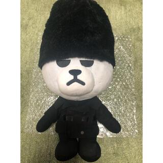 ビッグバン(BIGBANG)のBIGBANG ぬいぐるみ(ぬいぐるみ)