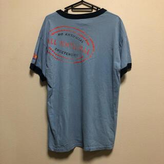 Dole ビンテージTシャツ(Tシャツ/カットソー(半袖/袖なし))