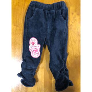 バンダイ(BANDAI)のズボン 80 アンパンマン  パンツ(パンツ)