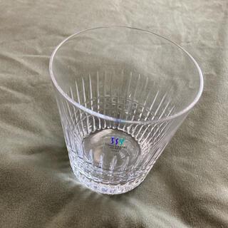 トウヨウササキガラス(東洋佐々木ガラス)のお値下げ!東洋佐々木ガラス ロックグラス(グラス/カップ)
