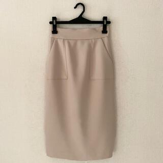 リミットレスラグジュアリー(LIMITLESS LUXURY)のリミットレスラグジュアリー♡新品♡ロングスカート(ロングスカート)