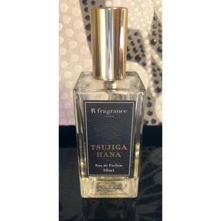 ラルチザンパフューム(L'Artisan Parfumeur)のRフレグランス 辻ヶ花 パフューム50ml(香水(女性用))