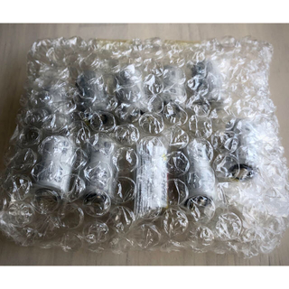 サンヨー(SANYO)のリチウム電池 CR2 10個(バッテリー/充電器)