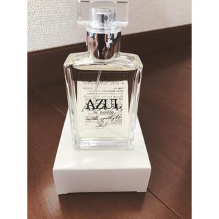アズールバイマウジー(AZUL by moussy)の新品 AZUL by moussy 香水(ユニセックス)