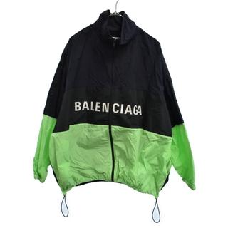 バレンシアガ(Balenciaga)のBALENCIAGA バレンシアガ ジャケット(その他)