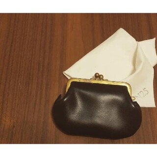 ロンハーマン(Ron Herman)のN25  がま口財布(財布)