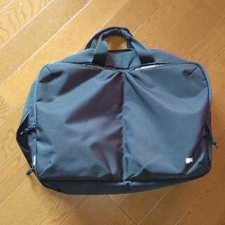 ユニクロ(UNIQLO)のユニクロ ビジネスバッグ(ビジネスバッグ)