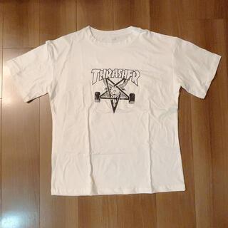 ディオール(Dior)のTシャツ(Tシャツ(半袖/袖なし))