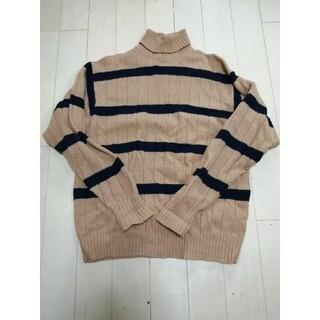 ジェイプレス(J.PRESS)のJPRESS セーター(ニット/セーター)