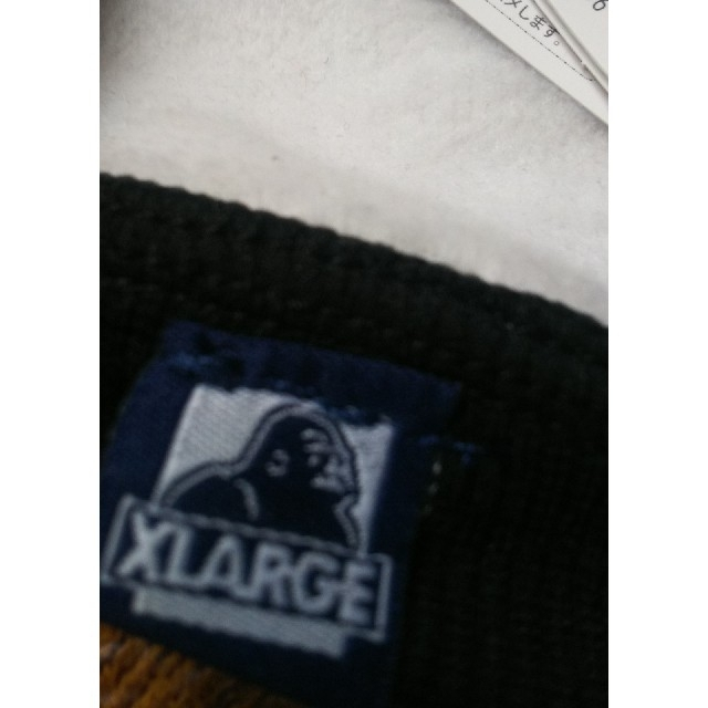 XLARGE(エクストララージ)の犬服XLARGE Sサイズ  最終値下げ その他のペット用品(犬)の商品写真