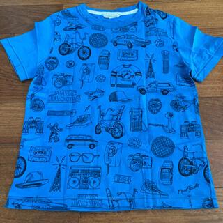 マークジェイコブス(MARC JACOBS)のリトルマークジェイコブス Tシャツ150(Tシャツ/カットソー)