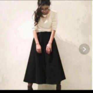 ジェイダ(GYDA)のロングスカート(ロングスカート)