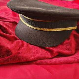 アトリエボズ(ATELIER BOZ)の軍帽【1700】(その他)