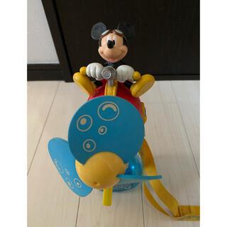 Disney - ディズニー❤︎水冷式扇風機
