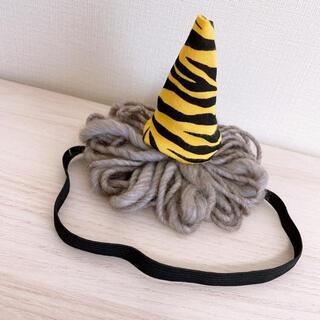スリーコインズ(3COINS)の専用(帽子)