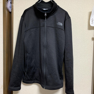 THE NORTH FACE - the north face トレーナー ジャージ
