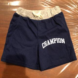 Champion - チャンピオン ハーフパンツ