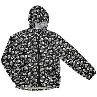 ザノースフェイス(THE NORTH FACE)のノースフェイス マウンテンパーカー ジャケット 子供服(その他)