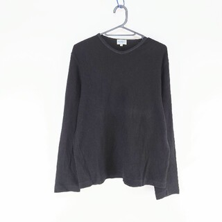 ケンゾー(KENZO)のKENZO ケンゾー サーマルカットソー(Tシャツ/カットソー(七分/長袖))