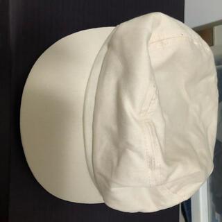 イング(INGNI)のINGNI キャスケット帽子(キャスケット)