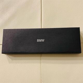 BMW - 【BMW】レア商品・新品未使用・ペンケース & ペンシルセット