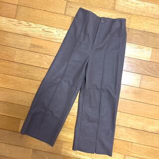 ゴゴシング(GOGOSING)の韓国 ズボン(カジュアルパンツ)