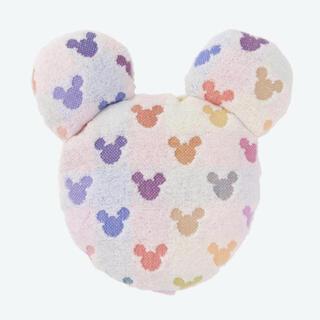 ディズニー(Disney)のベビー枕授乳用(枕)