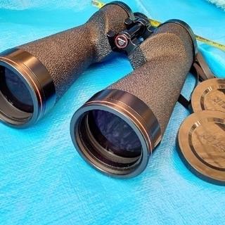 ニコン(Nikon)のNikon 双眼鏡 ♦超美品♦(その他)