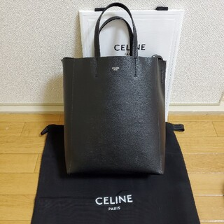 セリーヌ(celine)のセリーヌ カバ スモール ブラック♡(トートバッグ)