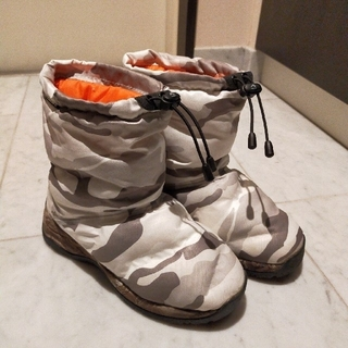 ウォークマン(WALKMAN)のワークマン 防寒ブーツ(ブーツ)