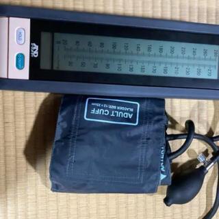 オムロン(OMRON)の水銀レス血圧計(その他)