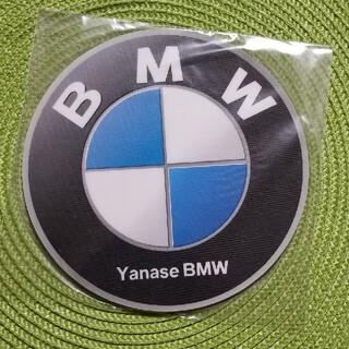 ビーエムダブリュー(BMW)のBMW マウスパッド(PC周辺機器)
