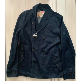 リーバイス(Levi's)のPコート ピーコート ジャケット リーバイス Levi' カバーオール(カバーオール)