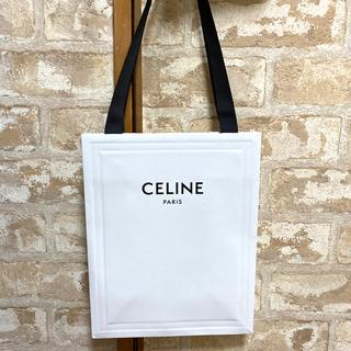 セリーヌ(celine)の[雑貨]新品 celine◆ショップ袋(ショップ袋)