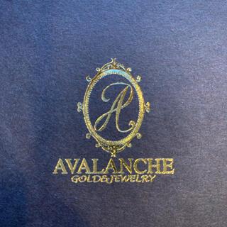アヴァランチ(AVALANCHE)のアヴァランチ(ブレスレット)