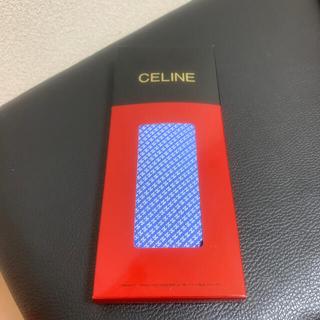 セリーヌ(celine)のセリーヌ ネクタイ(ネクタイ)