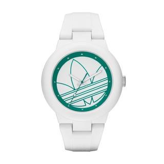 アディダス(adidas)の90年代 adidas 男女兼用 腕時計(腕時計)