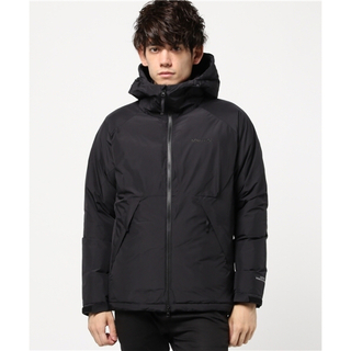 MARMOT - Marmot マーモット / High Bulky Down Parka